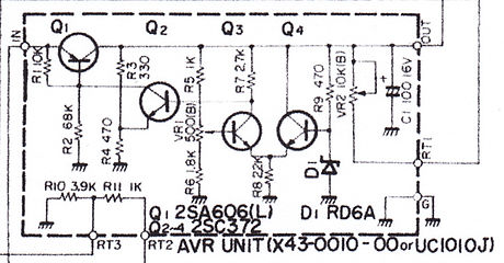 TS-511XN回路_AVR.jpg