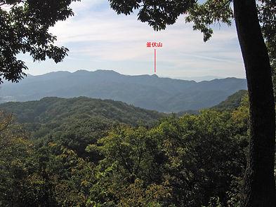 20171106_釜伏山02.jpg