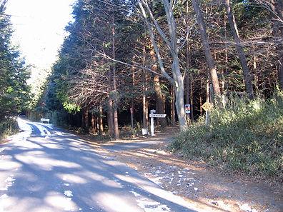 20170112_鍋割山02.jpg