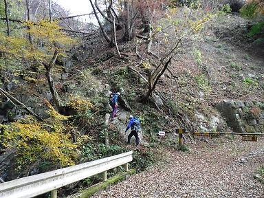 20181121_根本山02.jpg