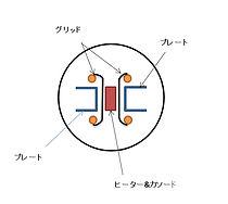 6MHH3_06.jpg