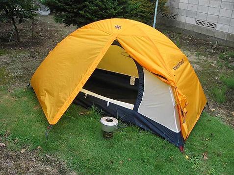 モンベル ステラリッジ1型テント.jpg