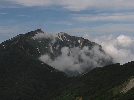 20130730_爺ヶ岳06.jpg
