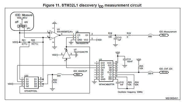 STM32L_Discovery_08.jpg