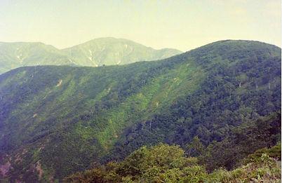 平ヶ岳13.jpg