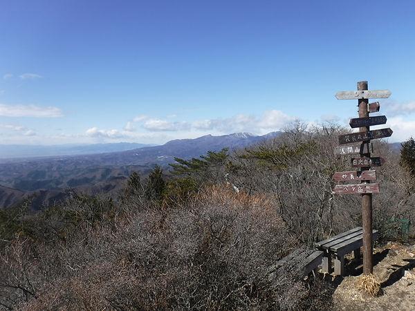 20200305_鳴神山05.jpg