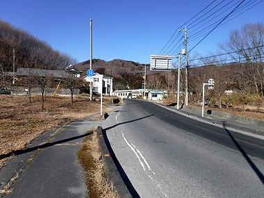 20190212_出牛峠から不動山02.jpg