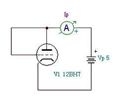 エミッション測定回路.jpg