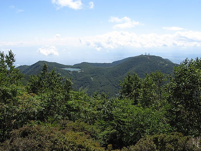 20130827_黒檜山2.JPG