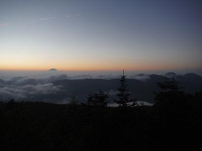 千枚岳からの富士.jpg