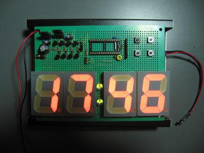 termo_clock_time1.jpg