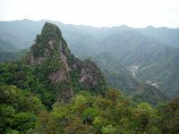 トップページ写真_上州の山_2.jpg