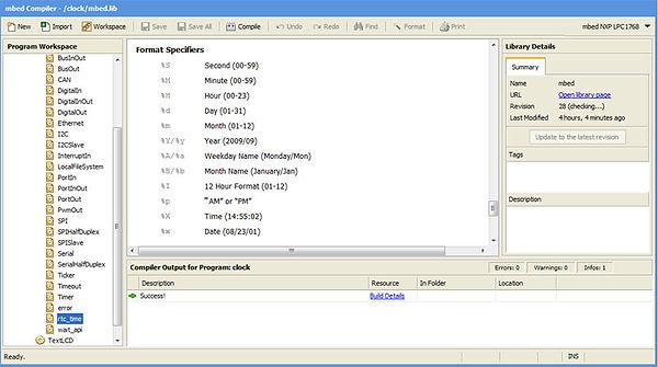 mbed_clock_strftime_form.jpg