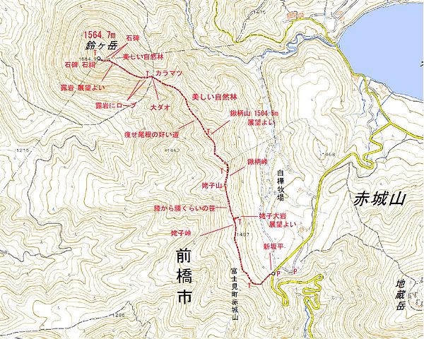 20160711_鈴ヶ岳00.jpg