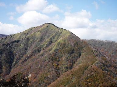 20181022_社山10.jpg
