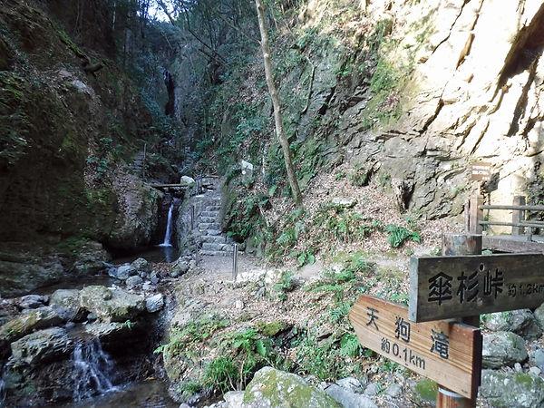 20210201_黒山三滝02.jpg