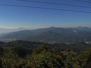 20171106_釜伏山10.jpg