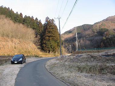 20150125_閑馬岩峰群2.jpg