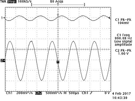 EF-850_波形_12AV6増幅.jpg