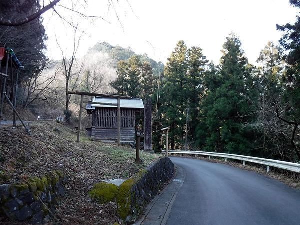20190302_二子山04.jpg