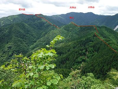 20180613_二子山から武川山07.jpg