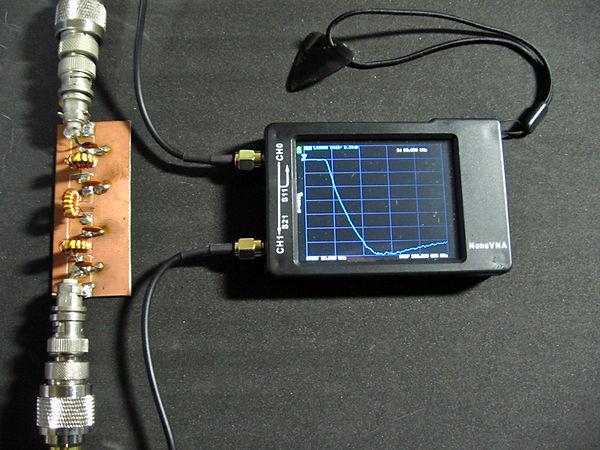 NanoVNA_LPF1.jpg