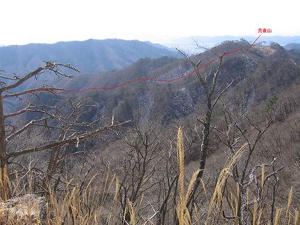 20170222_荒倉仙人ヶ岳16.jpg