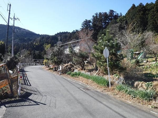 20210120_宿からブナ峠12.jpg