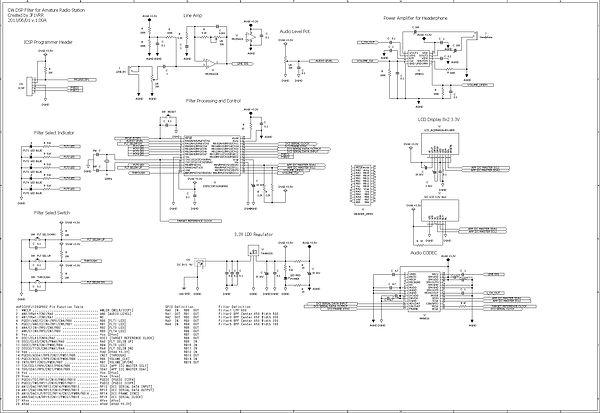 33fj128gp802_DSP_Filter1_1.jpg
