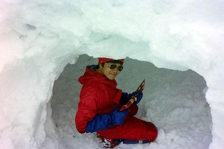 雪洞.jpg