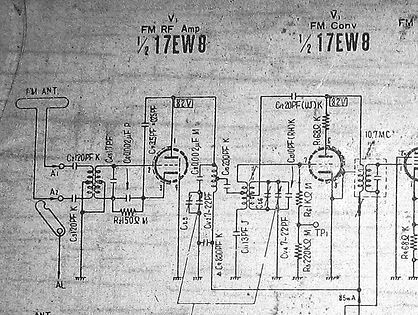 EF-850_回路図_FMチューナ部.jpg