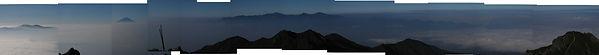 パノラマ_八ヶ岳2.jpg