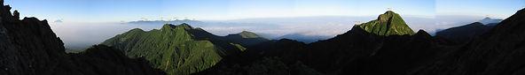パノラマ_八ヶ岳3.jpg