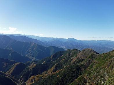 20181115_武甲山11.jpg