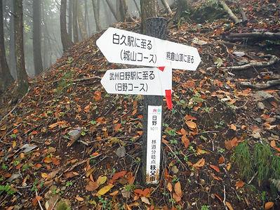 20150928_熊倉山5.jpg