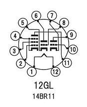 14BR11_2.jpg