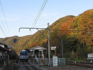 20171117_陣見山10.jpg