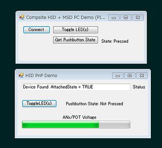 MLA_demo_hid_msd02.jpg