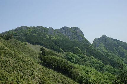 DSC09462_二子山.jpg