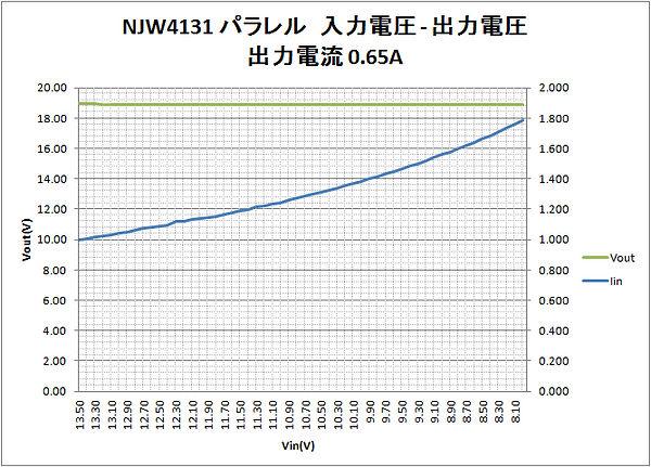 NJW4131昇圧コンバータ07.jpg