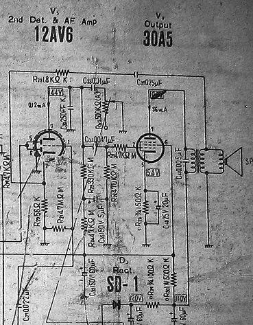 EF-850_回路図_電力増幅部.jpg