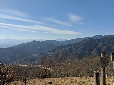 20190130_宝登山10.jpg