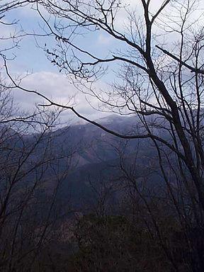 小沢岳の頂にて.jpg
