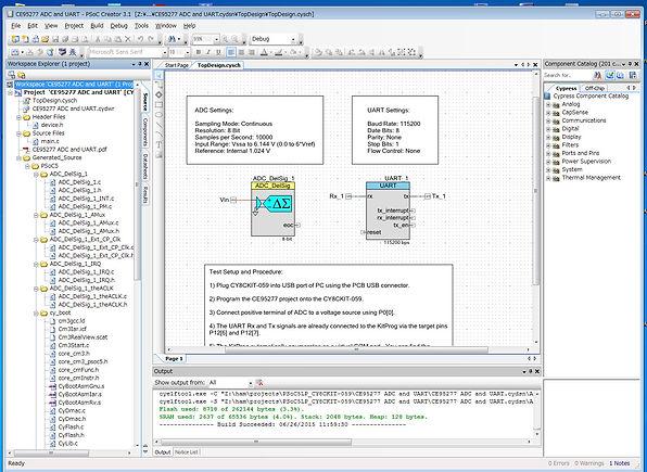 PSoC5LP_CY8CKIT-059_1.jpg