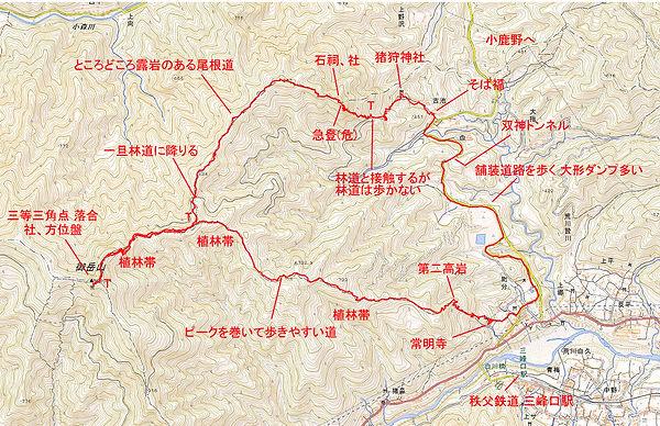 20200325_秩父御岳山00.jpg
