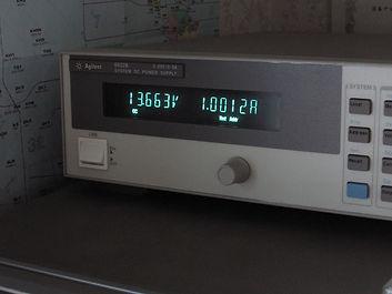 wp8_12_1A定電流充電6632B.jpg