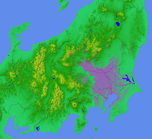 武甲山300km可視マップ025w.jpg