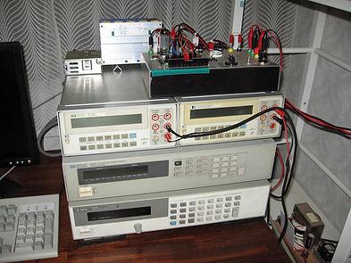 PLC_真空管特性計測システム2.jpg