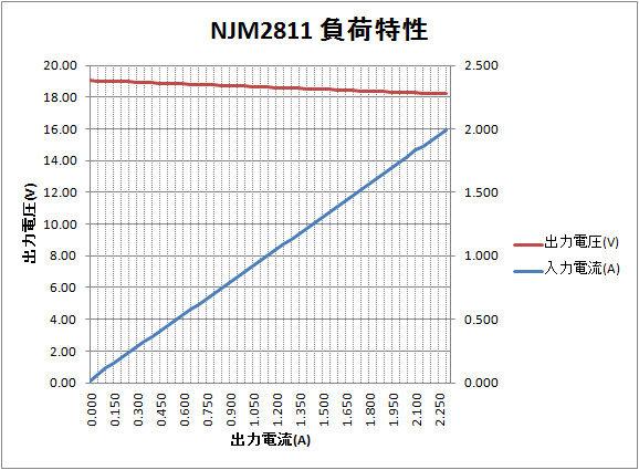NJM2811_03.jpg