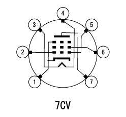 Tube_Base_7CV.jpg